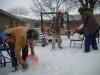 snowball-5